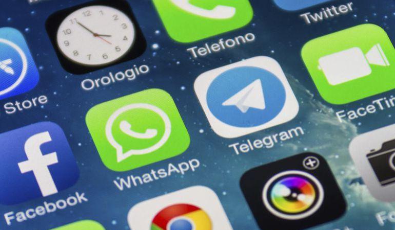 Estrasburgo avala que las empresas controlen los mensajes privados de sus empleados en horario laboral
