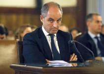 Correa confiesa que el PP de Valencia pagaba en B e implica a Francisco Camps