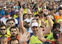 El sedentarismo reduce el cerebro