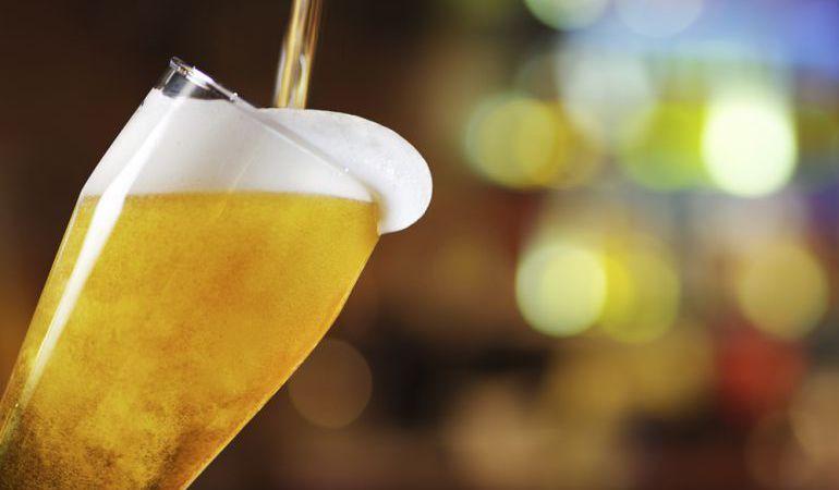 Nómada Papaya Rye: Una cerveza española, entre las 100 mejores del mundo