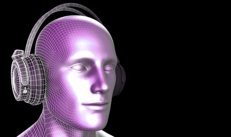 PRISA Radio logra financiación de Google Innovation Fund para su proyecto HERTZ