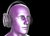 google selecciona ser financiar proyecto audio tailorcast españa
