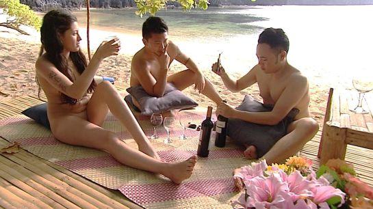 gratis sex online Natasja Crone bryster