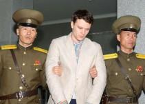 condenado años trabajos forzosos corea norte