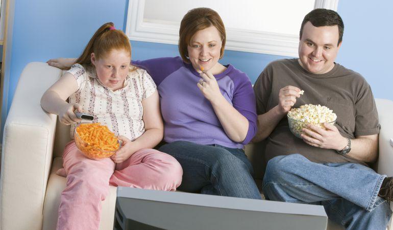 El sedentarismo provoca 400.000 muertes al año