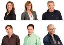 La Cadena SER culmina la temporada como líder total de la radio española, con 4.353.000 oyentes