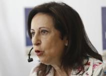 margarita robles pide devuelvan plaza magistrada supremo