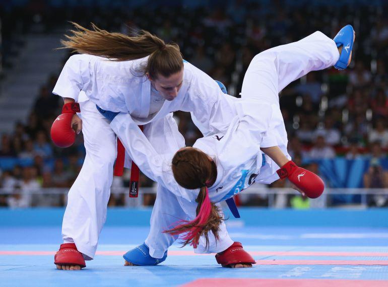 Ceremonia de apertura de los Juegos Olímpicos de Londres