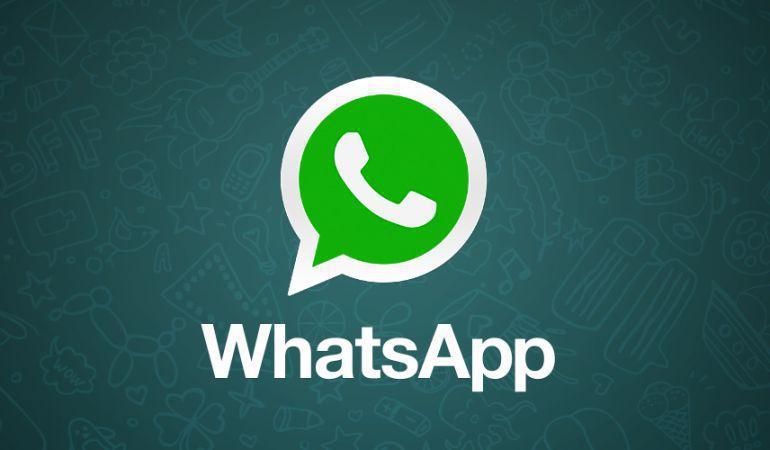 WhatsApp compartirá tu número de móvil con Facebook
