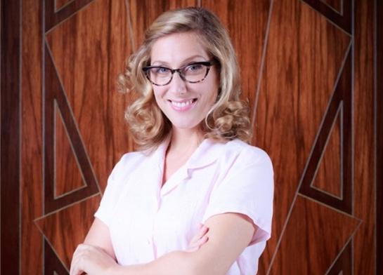 Ganadores Premios Ondas 2016: Telecinco vuelve a los Premios Ondas gracias a 'La Voz' y 'El Ministerio' repite