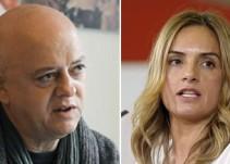 Estos son los 15 diputados socialistas que han votado contra la investidura de Rajoy