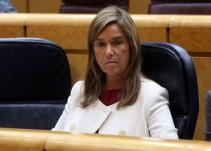 """Génova: """"Ana Mato es y seguirá siendo asesora del PP europeo"""""""