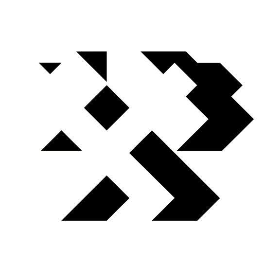 Casa América expone los diseños de Cruz Novillo, creador del logotipo del PSOE y de un logo para el Gobierno de España que nunca llegó a usarse: Cruz Novillo: del puño y la rosa a un logo para España olvidado en un cajón