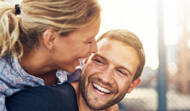 El alimento que hace que los hombres parezcan más atractivos (según la ciencia)