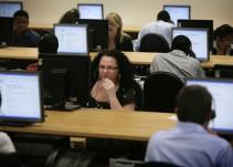 """""""Si no te reincorporas, pierdes tu puesto de trabajo"""": el 'aviso' a un trabajador de baja"""