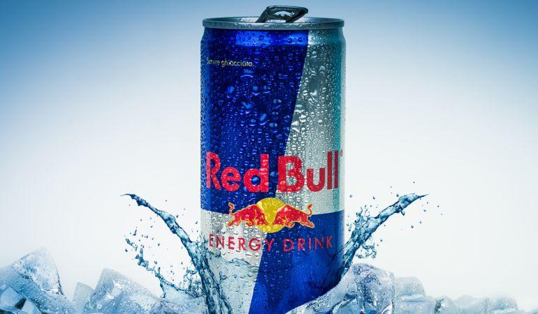 Qué ocurre realmente en tu cuerpo cuando bebes un Red Bull