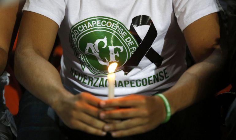 El Cádiz invita al Chapecoense al próximo Trofeo Carranza