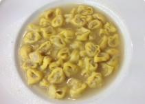 Nueve maravillas comestibles para disfrutar de una escapada a Roma