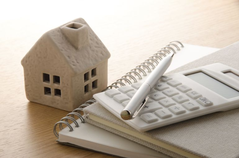 La gran banca asume parte de los gastos del contrato de nuevas hipotecas