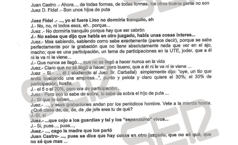 1483993087_913908_1483994189_noticia_normal.jpg