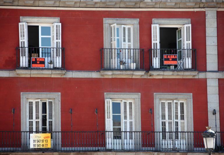 Los gastos de formalización de la hipoteca, el próximo gran problema de los bancos