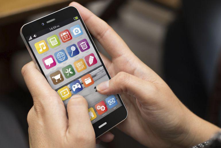 Las actividades preferidas son: consulta del correo electrónico (87% de los usuarios), mensajería instantánea (82,8%), acceso a las redes sociales (73%), visualización de vídeos (63,8%) y subida de fotos (47,4%).