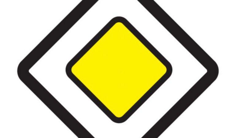 Ponte a prueba: ¿Sabes qué significan estas 10 señales de tráfico?