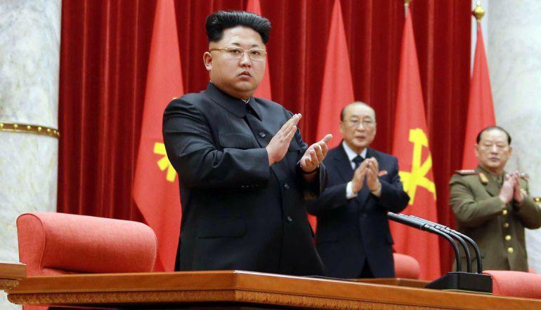 Resultado de imagen de Corea del Norte prohíbe salir del país a todos los malasios