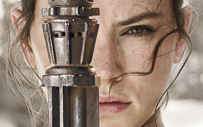 'F.Rating', la nueva categoría de IMDb para realzar el papel de la mujer en el cine.