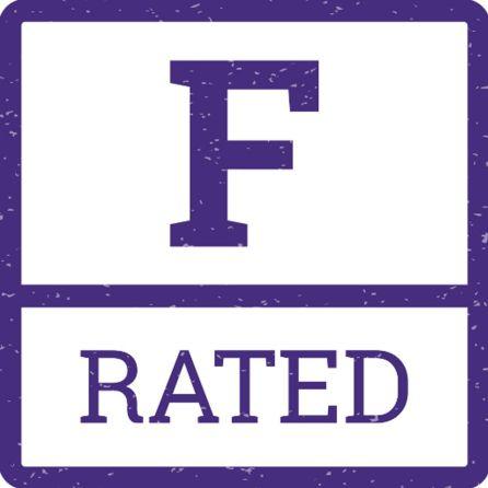 Logo de la nueva categoría de la plataforma.