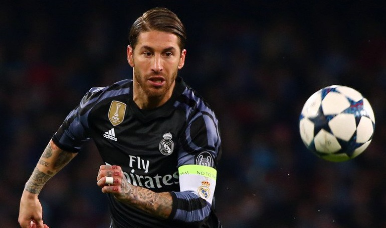 Audiencias: La victoria del Real Madrid barre en Antena 3 y se convierte en la emisión más visto de la temporada
