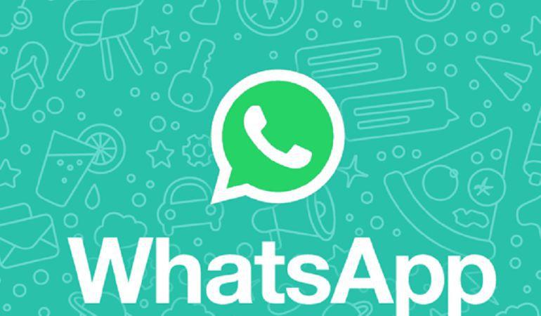 WhatsApp prepara uno de los cambios más importanes de los últimos años.