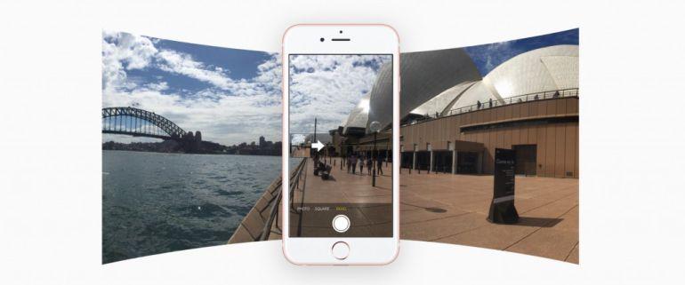 'Facebook 360' es la nueva aplicación para sumergirte en contenidos de buena calidad.