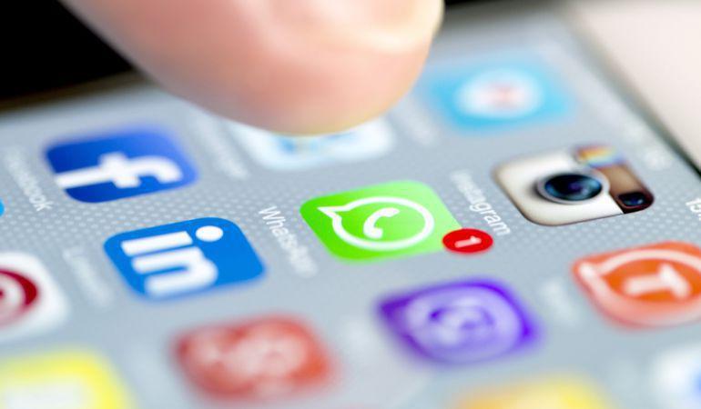 El Whatsapp para empresarios que facilita la comunicación con los clientes.
