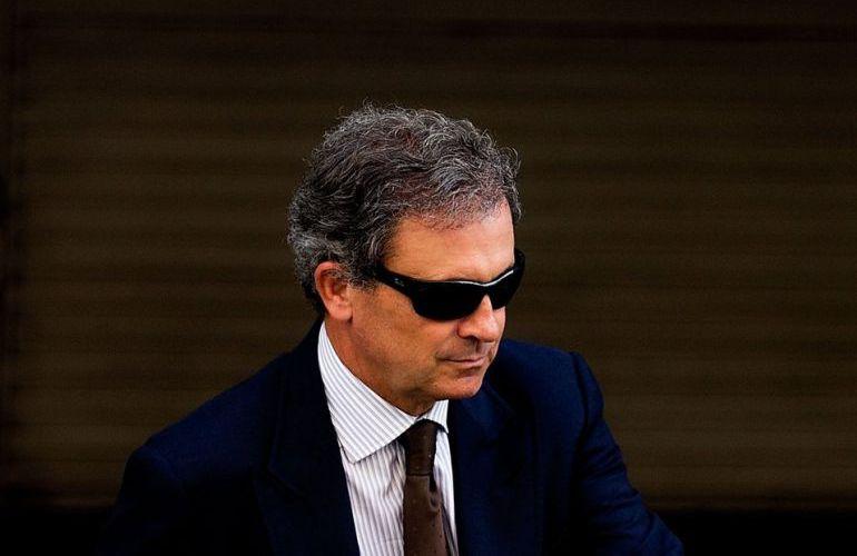 Jordi Pujol Ferrusola cobró comisiones de empresas vinculadas al 3%