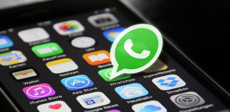 WhatsApp vuelve a introducir sus antiguos estados.