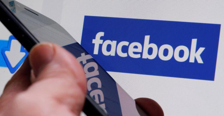 Facebook cambiará su interfaz por completo.