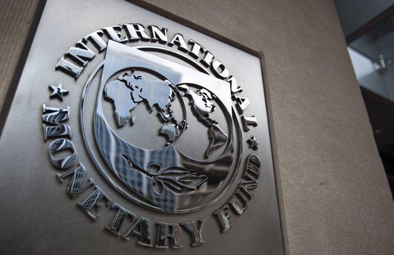 Un herido tras la explosión de un sobre bomba dirigido a la sede del FMI en París