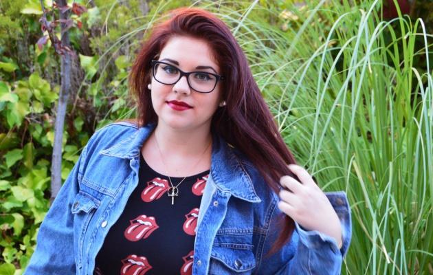 Sanseverina Lazar: El impresionante cambio de Aidita, la niña de 'Aída'