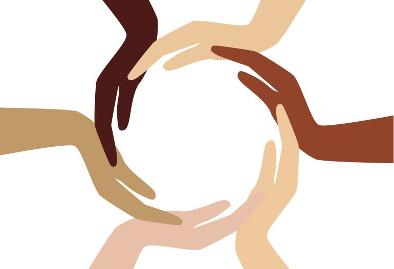 La Cadena SER celebra el Día Internacional de la Eliminación de la Discriminación Racial con una programación especial