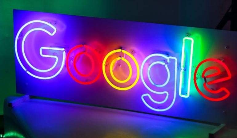 Google busca acabar con los anuncios más molestos.