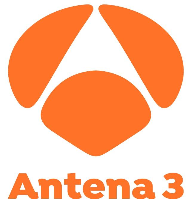 Revoluci n en antena 3 renueva su imagen y cambia de logo - Armario de la tele antena 3 ...