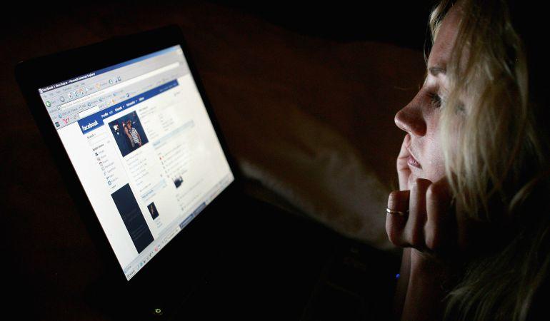 Facebook prepara el salto al mundo de las series.