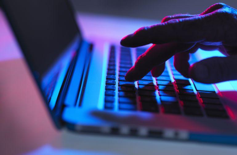 """El ciberataque sufrido este viernes por Telefónica y otras compañías españolas ha sido """"indiscriminado"""", ha afectado a otros países"""