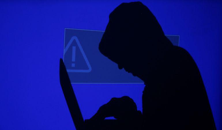 Europol avisa de que es muy probable que los ataques continúen la próxima semana.