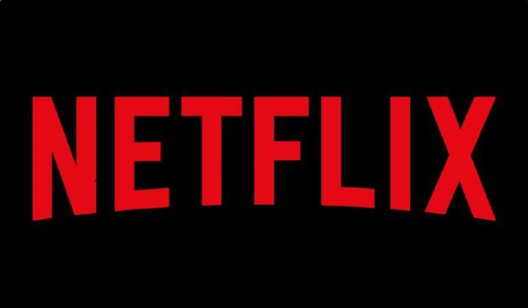 La app de Netflix deja de funcionar en móviles 'rooteados'.
