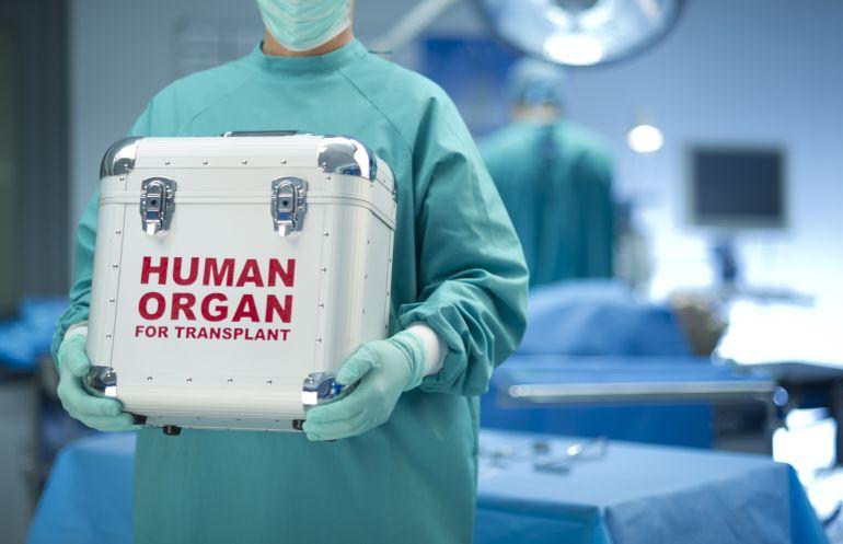 Holanda aprueba la polémica ley que automatiza la donación de órganos