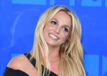 Utilizan la cuenta de Instagram de Britney Spears para realizar ciberataques
