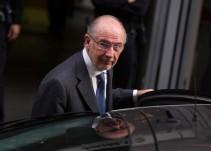 El fiscal pide cinco años de cárcel para Rodrigo Rato por engañar a los inversores en la salida a Bolsa de Bankia