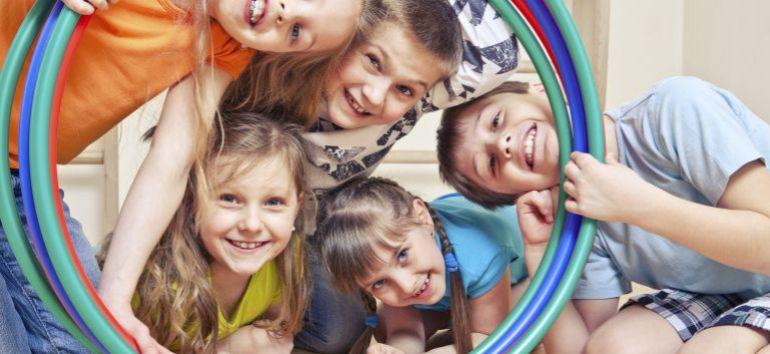 Unicef suspende a Rajoy en la lucha contra la pobreza infantil